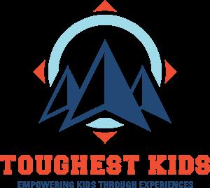 Toughest Kids