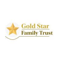 Gold Star Family Trust