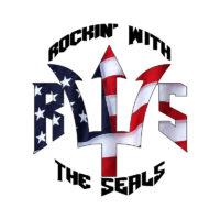 Rockin' with the Seals (RWS)